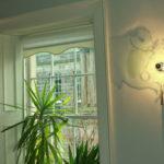 The Art Of Layering In Interior Lighting