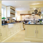 Bespoke Kitchen Company Is Coming To Blackminster