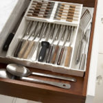 Top 4 Kitchen Clutter Areas