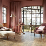 Flooring Trends For 2013