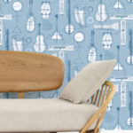Southbank Centre Commission Mini Moderns