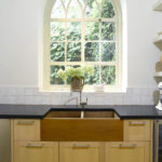 Kitchens like no other