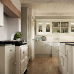 British Companies Offer Kitchen Collection