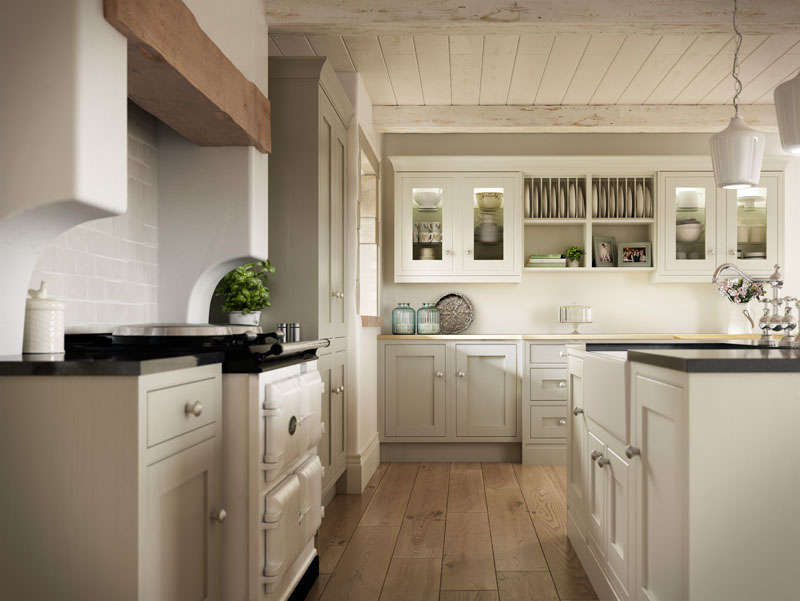 british kitchens