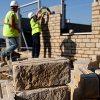 uk Housebuilders - Renovations