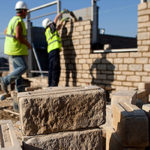 Calls  to Reduce VAT on Renovations