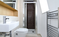 Update Your Bathroom to Add Value to Your Home