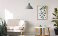 6 Simple Steps to Re-energise Your Home